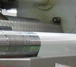 Valles Plastic Film incorpora nuevos equipos de impresión y laminación
