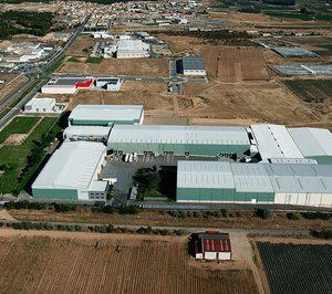 Frigoríficos de Navarra invertirá más de 10 M en ampliar su capacidad