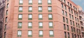 Leonardo Hotels incorpora su tercer hotel en Barcelona