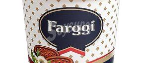 Grupo Farga presenta un ERE que afecta a 153 trabajadores