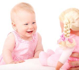 España, a la cabeza de Europa en la venta de muñecas