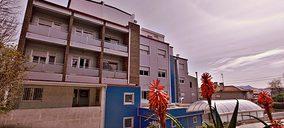 HM Hospitales reforma y renombra el centro El Castro Vigo como HM Vigo