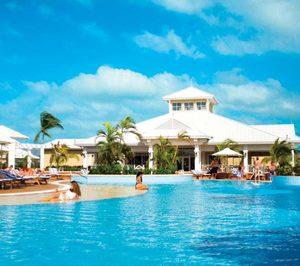 Blau Hotels pierde cuatro hoteles de Grupo Gaviota en Cuba