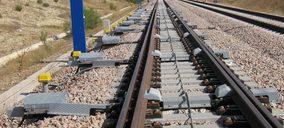 ¿Cómo afectará la fusión de Siemens y Alstom al mercado español de infraestructuras ferroviarias?