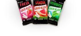 Chic-kles prueba nuevos formatos para Mercadona