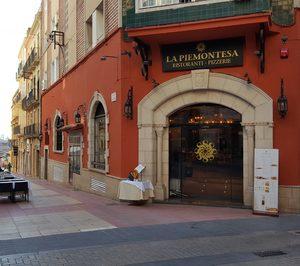 La Piemontesa abre en Tarragona y anuncia siete nuevos proyectos