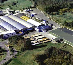 Grupo Calvo cierra su planta de Esteiro y concentrará su actividad industrial en Carballo