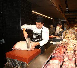Supermercados Sánchez Romero lanzará una línea de conveniencia