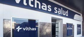 Vithas Sanidad abre un centro de especialidades en Granada