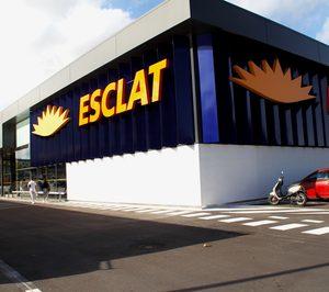 Bon Preu ya controla más de la tercera parte de los hipermercados de Cataluña