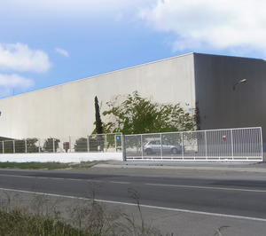 BV Cleaning & Care prepara la inauguración de su fábrica de productos de limpieza