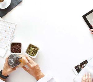 Nace Food Evolutions para conectar startups con la pyme agroalimentaria