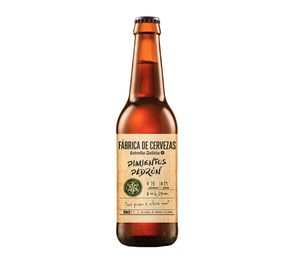 Estrella Galicia estrena una línea de cervezas de temporada