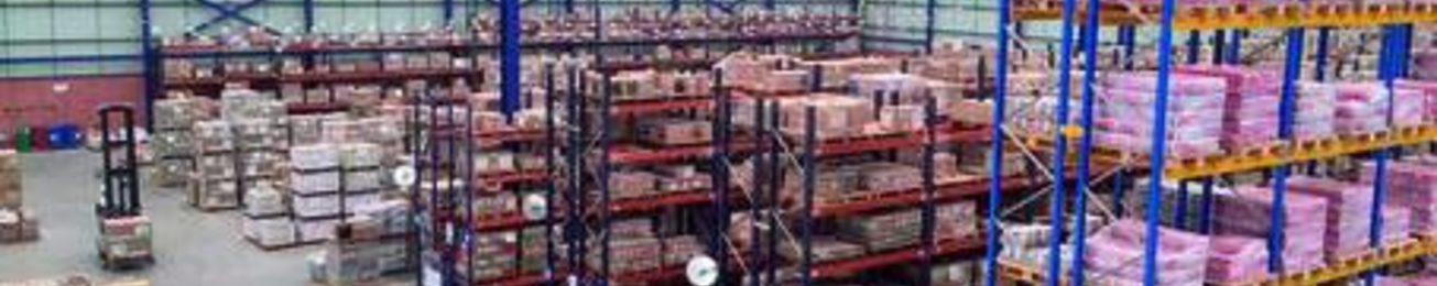Informe 2017 sobre las 500 primeras distribuidoras de materiales en España