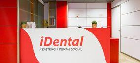Weston Hill compra iDental y refuerza su posición en el sector odontológico