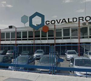 Covaldroper confía en crecer más de un 7%