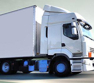 Declarada en concurso una de las principales empresas de transporte hortofrutícola