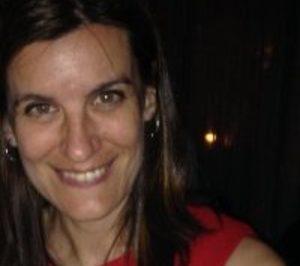Una ex de Room Mate, elegida directora del Motel One Barcelona Ciutadella