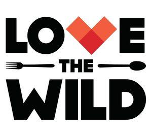 LoveTheWild innova con pescado congelado sostenible