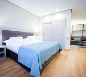 Accor suma un segundo hotel en La Rioja
