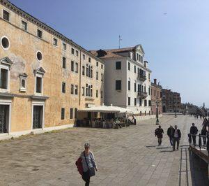 Meliá Hotels firma dos nuevos establecimientos en Italia