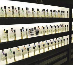 Perfumarte continúa abriendo tiendas en el exterior