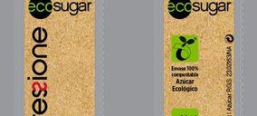 Iparcoffee presenta su nuevo azúcar ecológico