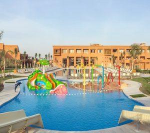 Be Live inaugura su segundo hotel en Marruecos, el Be Live Experience Marrakech Palmeraie