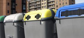 Plastic Omnium deja el negocio de mobiliario urbano