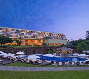 Meliá Hotels comienza a gestionar un nuevo hotel en Argentina