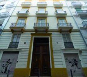 B Cool Hostels prepara una apertura en Valencia