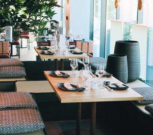Grupo Larrumba inaugura el complejo Rumbo Aravaca operando tres de los siete restaurantes