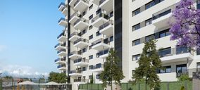 Libra Gestión construirá más de 900 viviendas