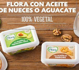 La venta del negocio de margarinas de Unilever tendrá escaso impacto en España
