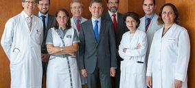 La Clínica Universidad de Navarra refuerza su Consejo de Dirección