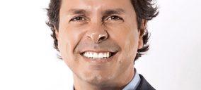 Gefco España tiene nuevo presidente y nuevo director de RR.HH.