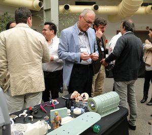 Aimplas organiza la segunda edición de Plastics are Future