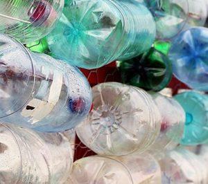 Preocupación en Europa por la nueva normativa china sobre materiales para reciclado