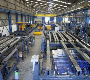 Moldtech ampliará su fábrica para atender la fuerte demanda exterior