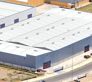 Cortizo vende su participación en la fabricante de ventanas Corext