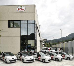 Grupo Iparcoffee proyecta su expansión vía adquisiciones e inversiones