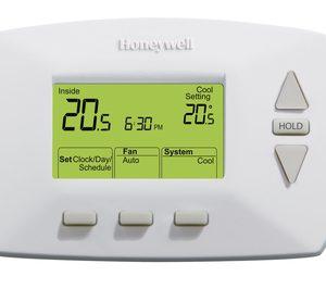 Honeywell segregará sus negocios de hogar y sistemas de transporte