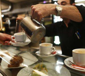 El IPC de hoteles y restaurantes creció un 2,3% anual en septiembre