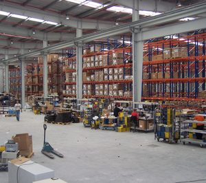 EET Europarts adquiere Avantis Distribution