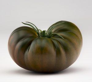 HM Clause presenta el tomate Adora