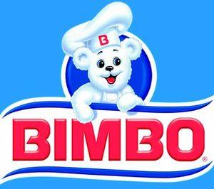 Grupo Bimbo traslada las sedes de sus empresas de Cataluña a Madrid