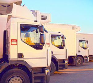 ARM negocia la adquisición de varias plantas y aumenta su operativa