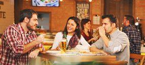 Beer & Food abre el décimo local de Gambrinus Gastro-Cervecería