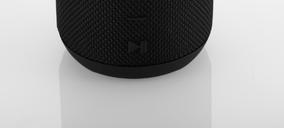 Una conocida marca de audio se reactiva a través de una nueva sociedad