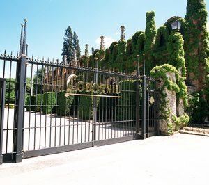 Codorníu traslada su sede de Barcelona a La Rioja